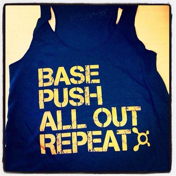 Race training  #orangetheory  #fitness orangetheory fitness gear, fall fitness gear, orange theory f...