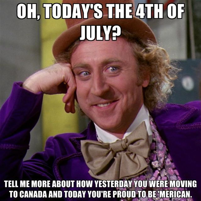d2a88462bd61834bb9904f7e579abdf1 ohhhn today is 4th of july 4th of july pinterest willy