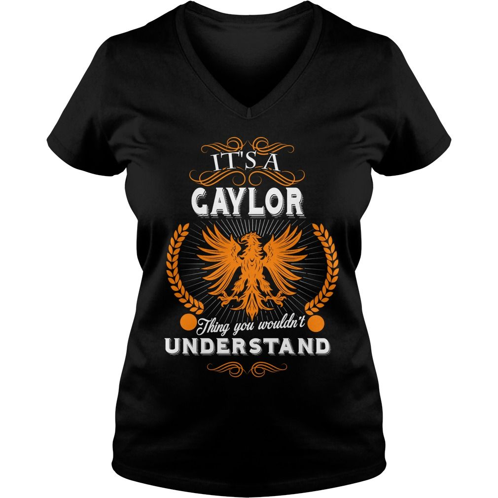 GAYLOR,  GAYLORYear,  GAYLORBirthday,  GAYLORHoodie,  GAYLORName #gift #ideas #Popular #Everything #Videos #Shop #Animals #pets #Architecture #Art #Cars #motorcycles #Celebrities #DIY #crafts #Design #Education #Entertainment #Food #drink #Gardening #Geek #Hair #beauty #Health #fitness #History #Holidays #events #Home decor #Humor #Illustrations #posters #Kids #parenting #Men #Outdoors #Photography #Products #Quotes #Science #nature #Sports #Tattoos #Technology #Travel #Weddings #Women