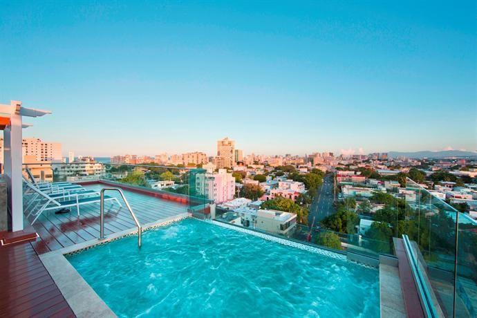 World Hotel Finder - Ciqala Luxury Suites