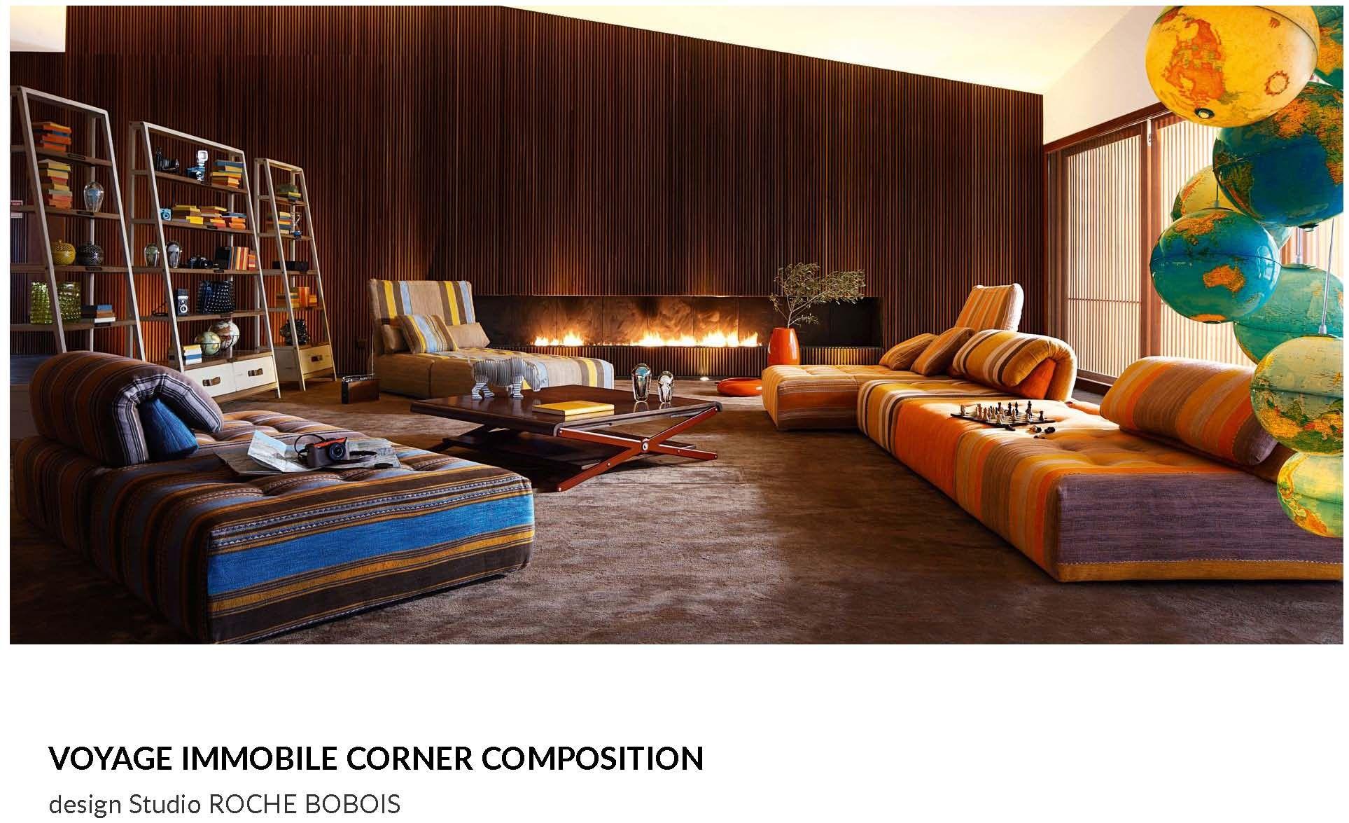 Pin by ranu kohli on Whitchurch Garden | Modular sofa ...