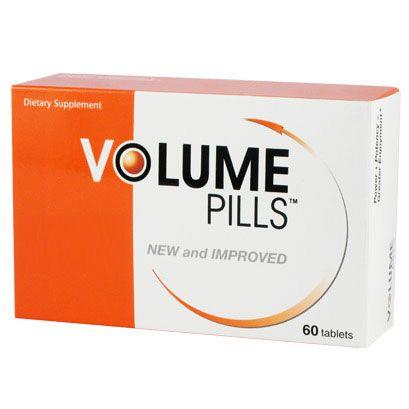 Volume Pills In Pakistan 03437511221 Natural male enhancement pills Pills
