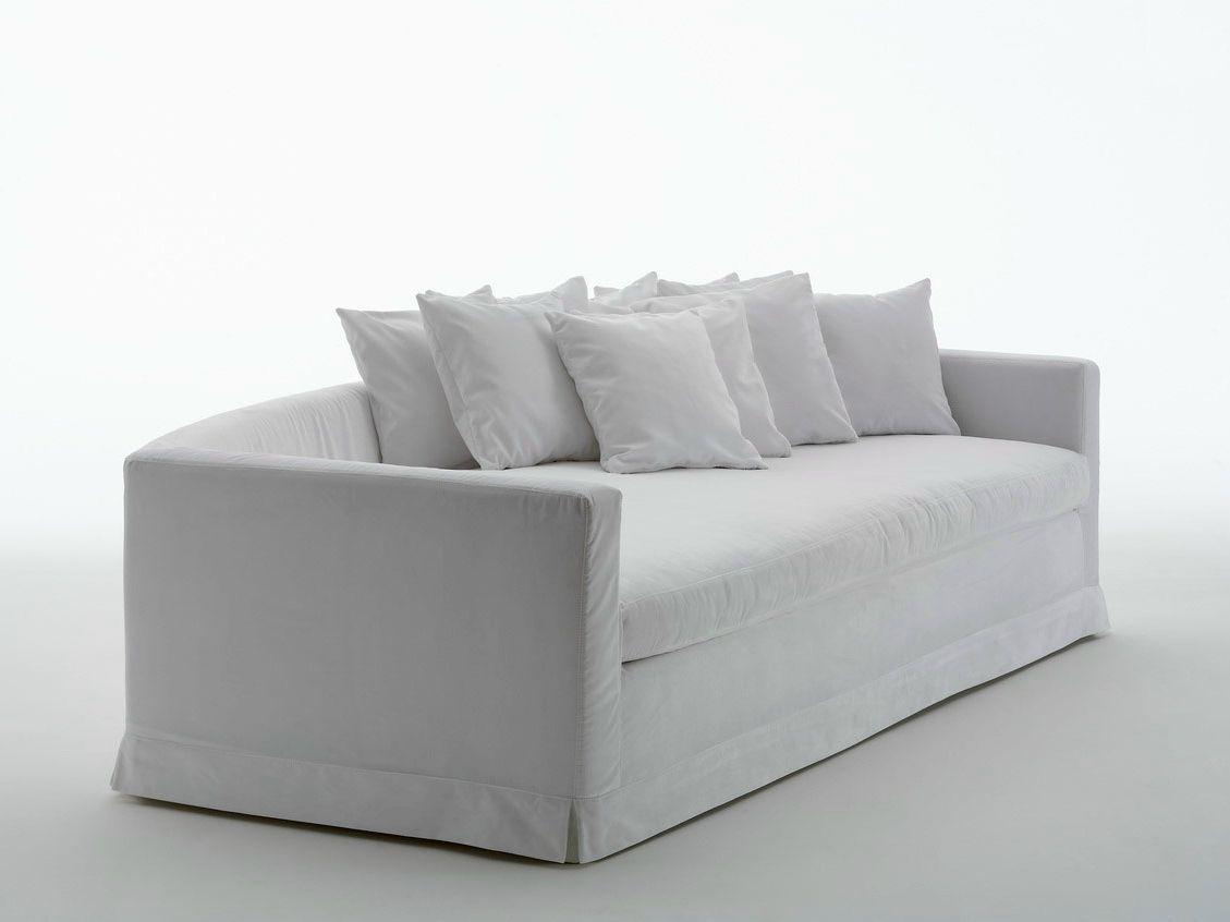 OTTO Sofa by PIANCA design Aldo Cibic | Furniture | Pinterest ...