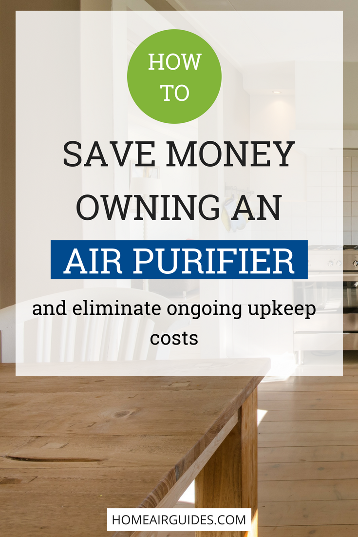 Best Air Purifiers With Permanent And Washable Hepa Filters Air Purifier Home Decor Farm House Living Room