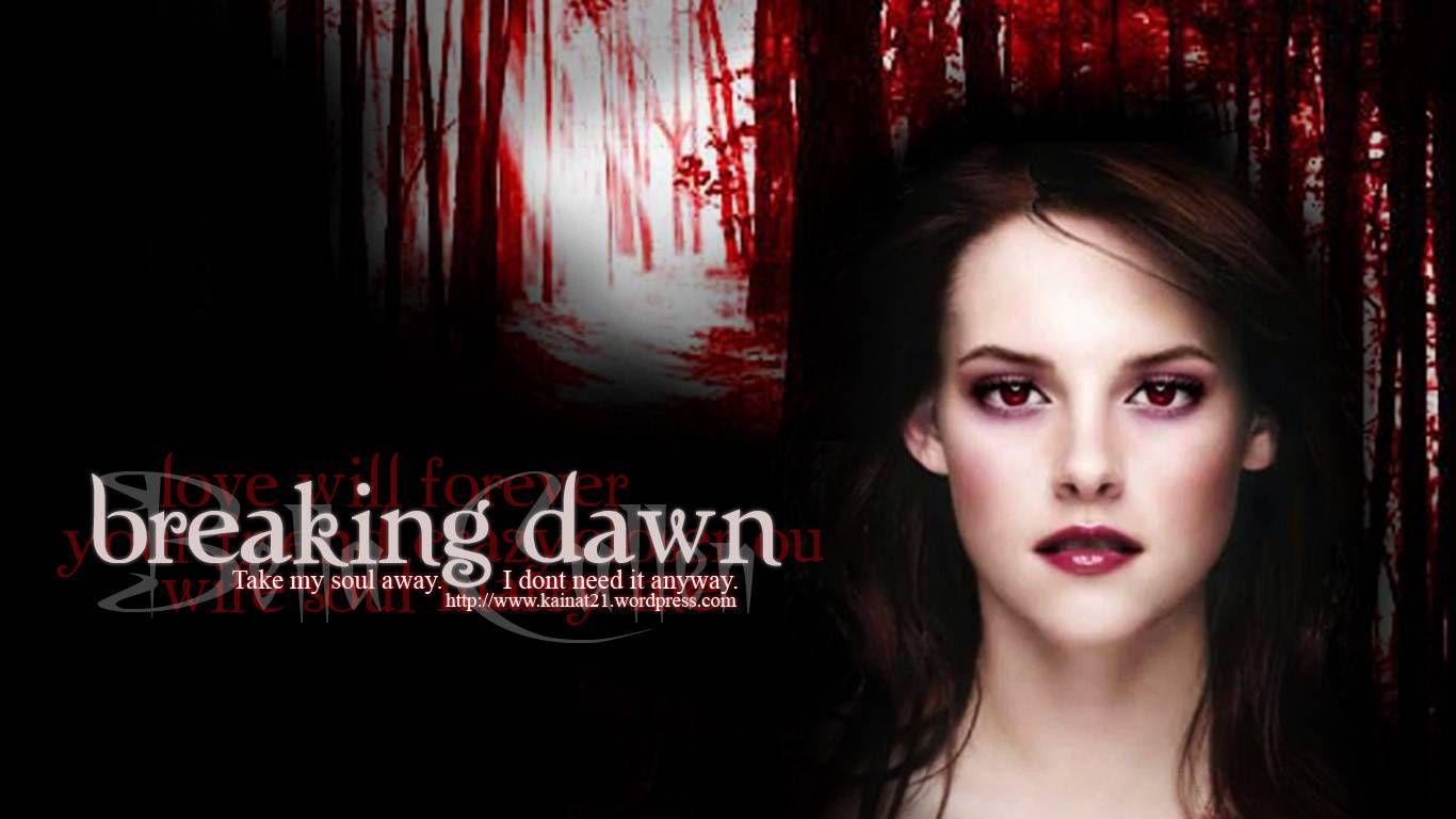 Image cullen family breaking dawn wallpaper twilight series - Breaking Dawn Part 1 2 Wallpaper Twili Twilight Wallpaper
