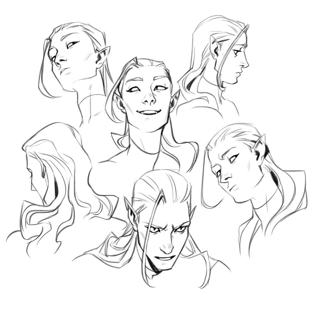 I draw Character design male, Character art, Art