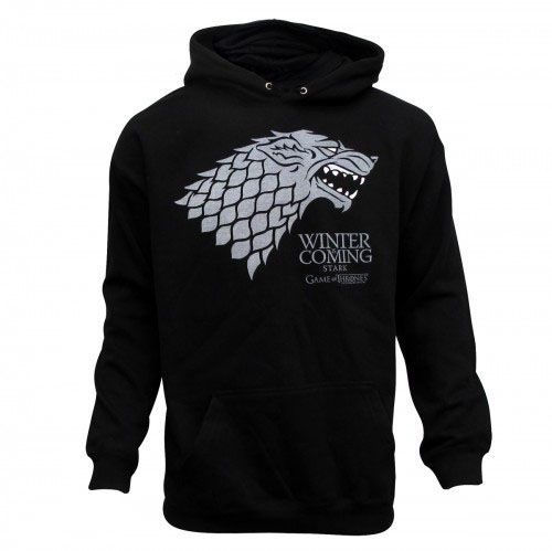 Officially Licensed Game Of Thrones Hoodies Game Of Thrones Gifts Game Of Thrones Hoodie Game Of Thrones Fans