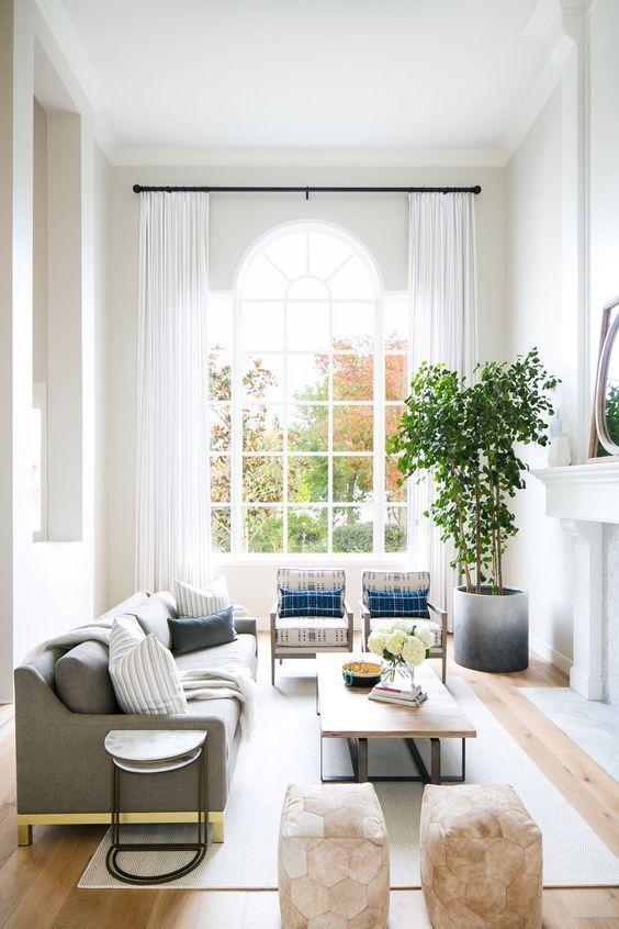 Park And Oak Living Room Coastal Living Rooms Coastal