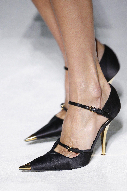 Vogue   Heels, Trending shoes