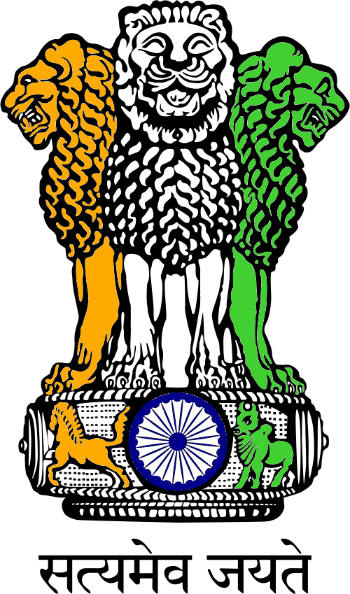 Http Img2 Wikia Nocookie Net Cb20111215174045 Althistory Images 4 42 Emblem Of The Roi Png Indian Flag Images Indian Flag Wallpaper Indian Army Wallpapers