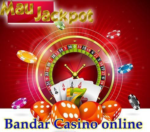 Casino in italy milan