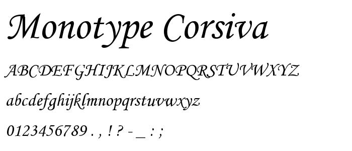 Monotype Corsiva Ttf Png 700 300 Monotype Corsiva Font Mommy And Son Image