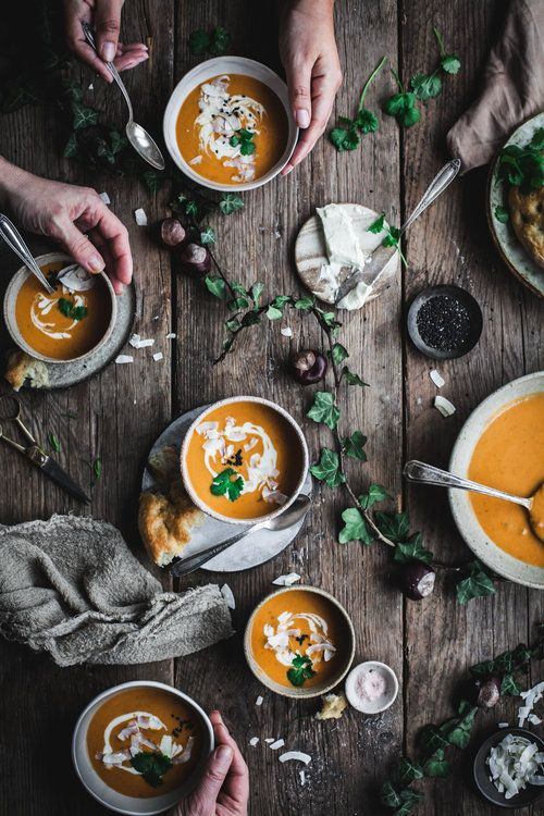 pinterest food styling food and food photography