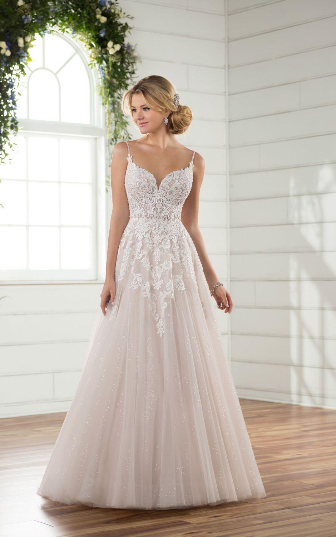 6007719b947 Deborahs Bridal - Deborahs Bridal 40 Years of Excellence