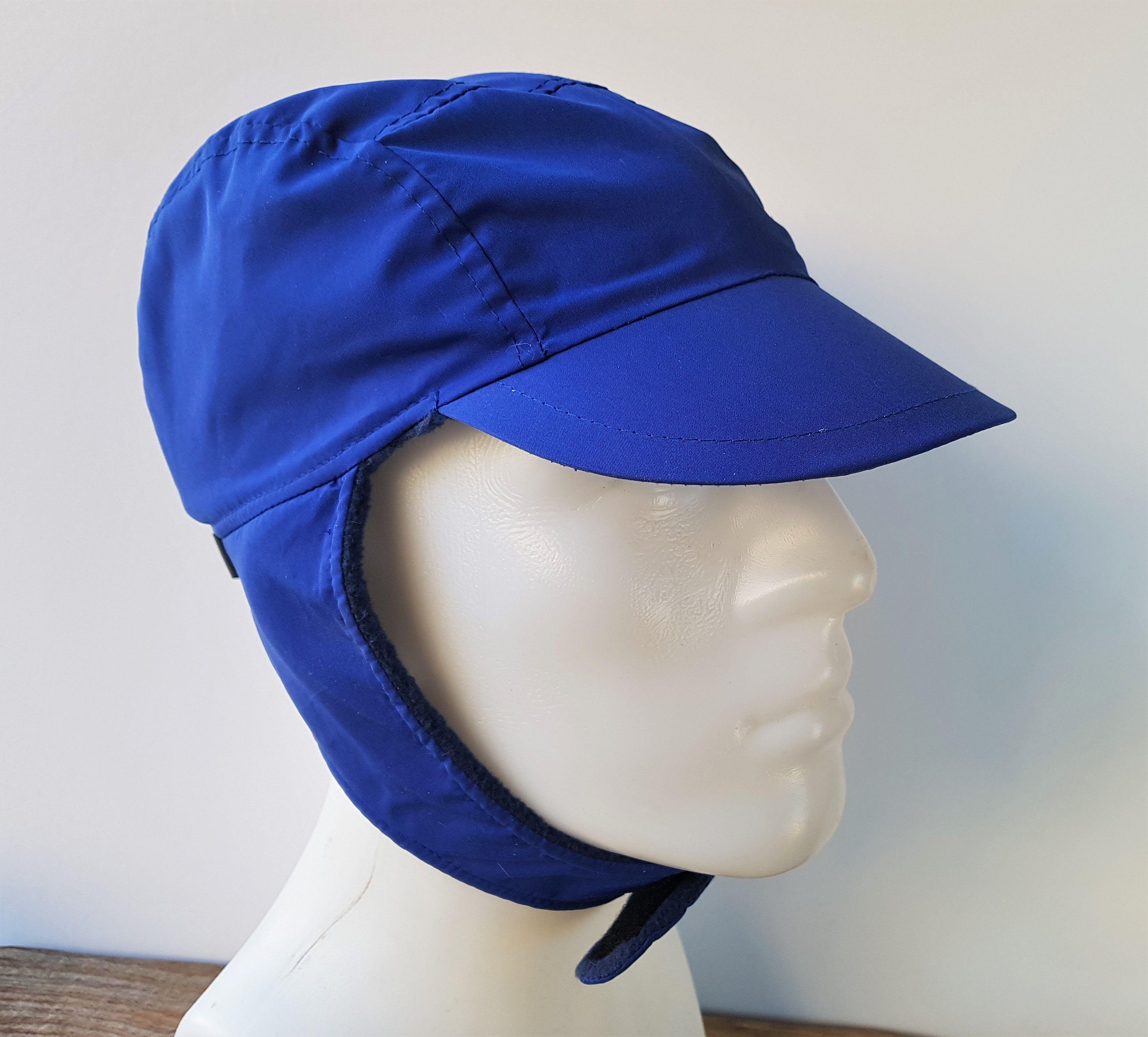 Vintage Mountain Equipment Co Op 5 Panel Hiking Hat With Ear Etsy Hiking Hat Ear Hats Mountain Equipment Co Op