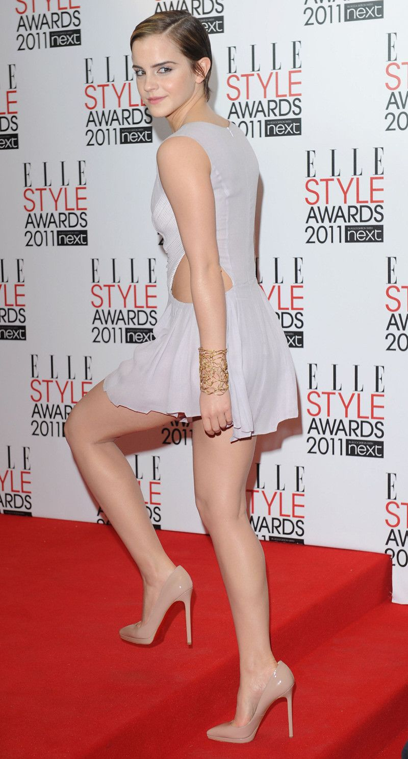 Sideboobs Emma Watson nudes (51 foto and video), Ass, Hot, Instagram, panties 2019