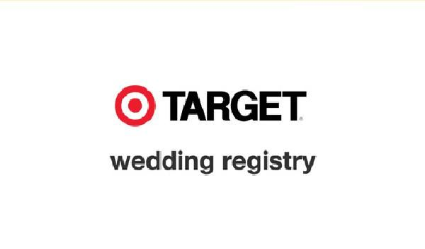Create A Target Wedding Registry To Plan Your Wedding Or Bridal Shower Target Wedding Re Target Wedding Registry Wedding Registry Disney Movie Rewards Points