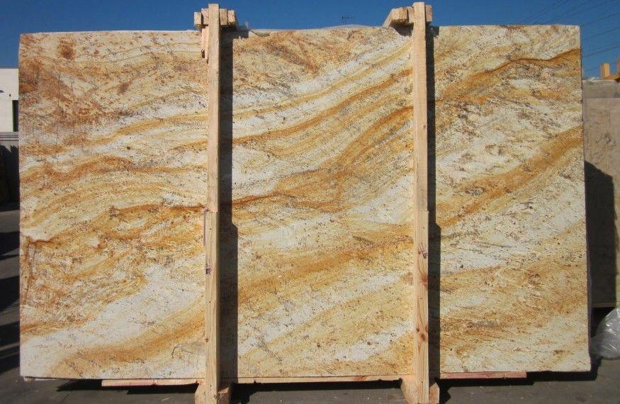 Granite Countertops Cost Estimates Best Countertops Countertops