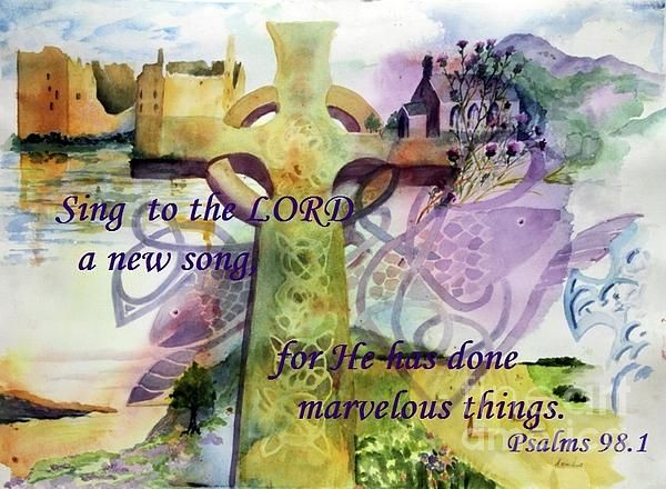 Winner of this weeks office art decor contest celtic memories by maria hunt see more from fine art america