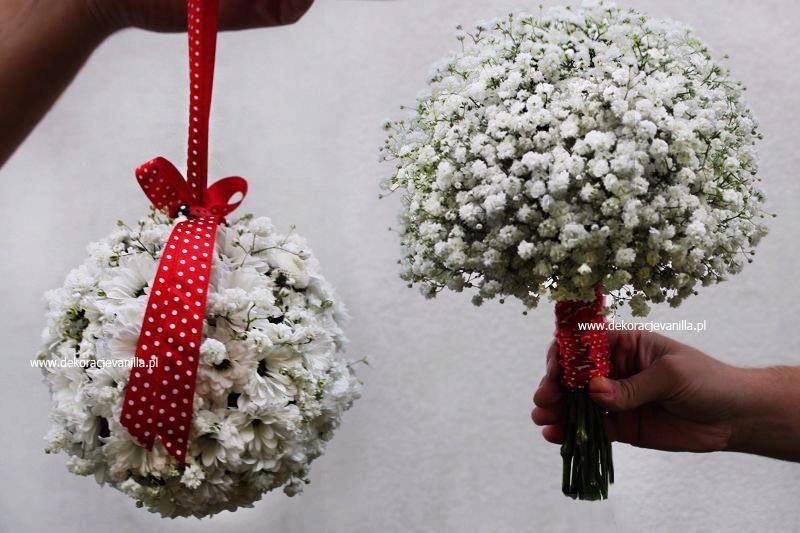 Baby S Breath Gipsowka Holiday Decor Christmas Wreaths Wedding Inspiration
