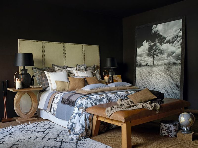 Chippendale Schlafzimmer ~ 10 best zara home images on pinterest living room inspiration