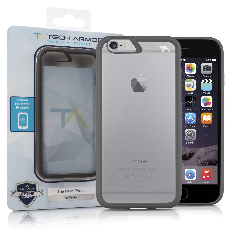 ballistic coque iphone 6 amazon