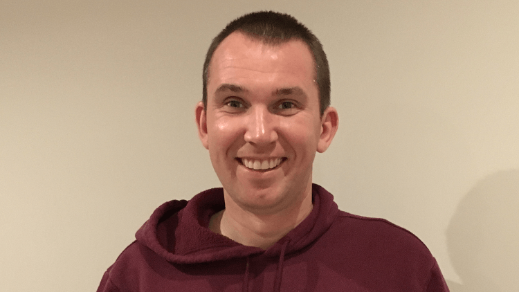 Author on TES: Sats master, PTRC