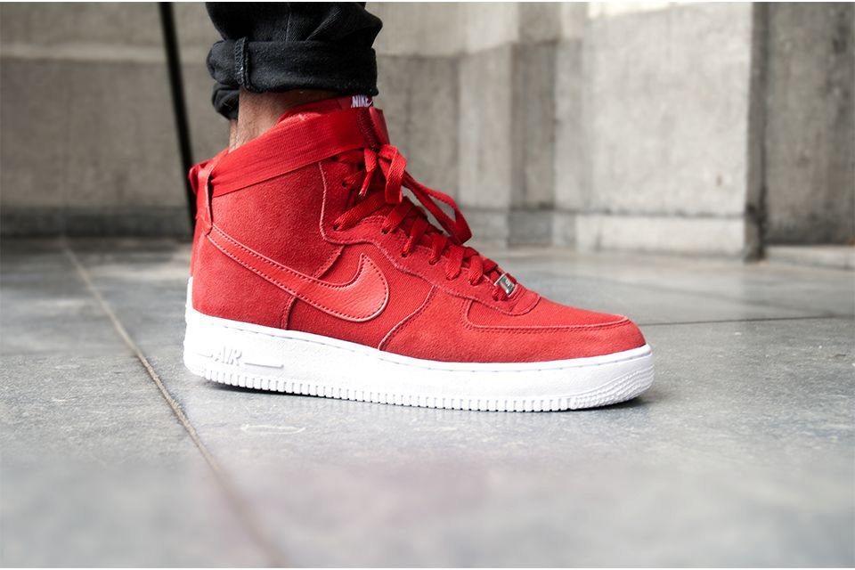 nike-air-force-red-01