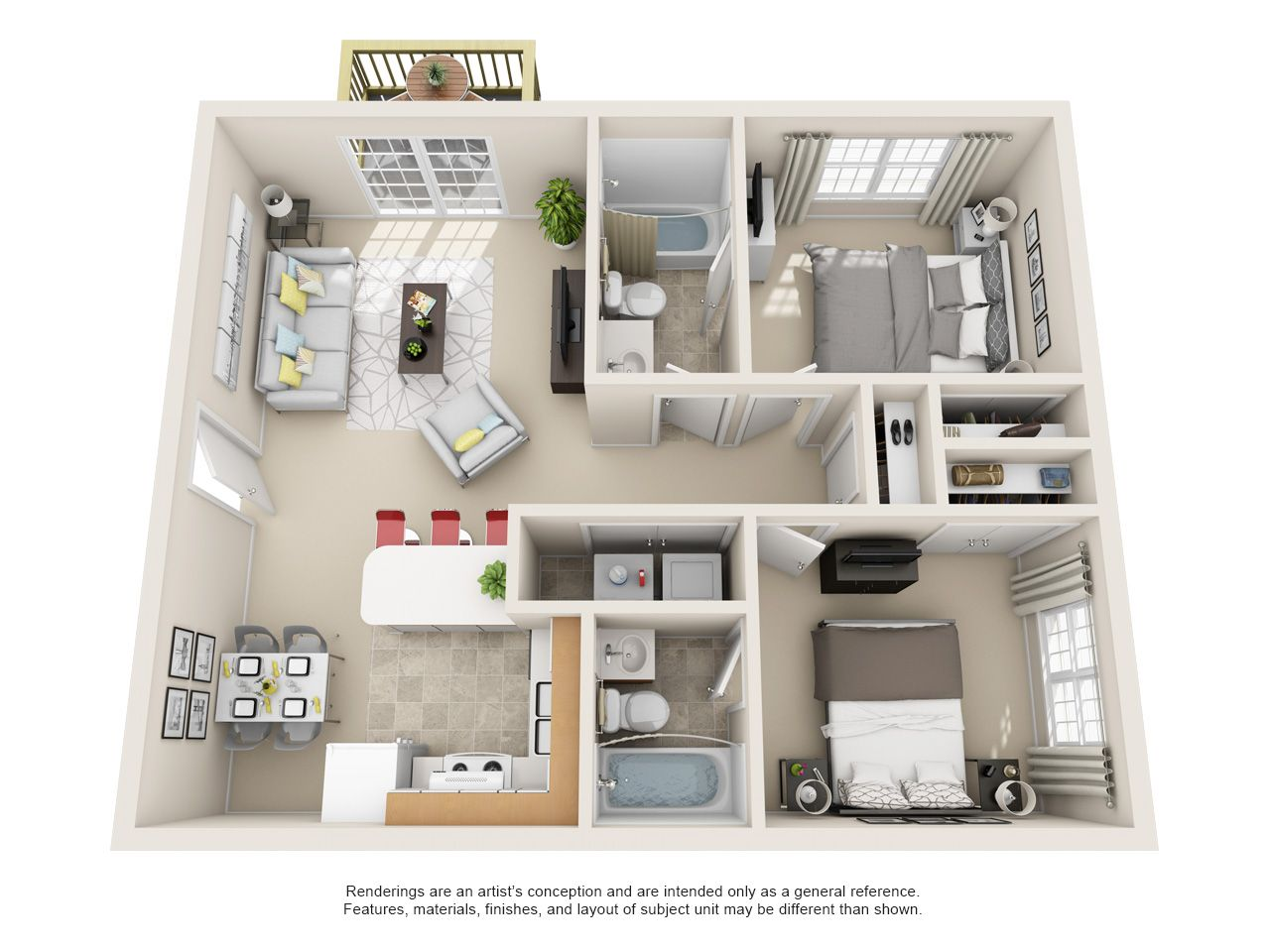 Pin By Ximena L On House Design House Design Floor Plans Home
