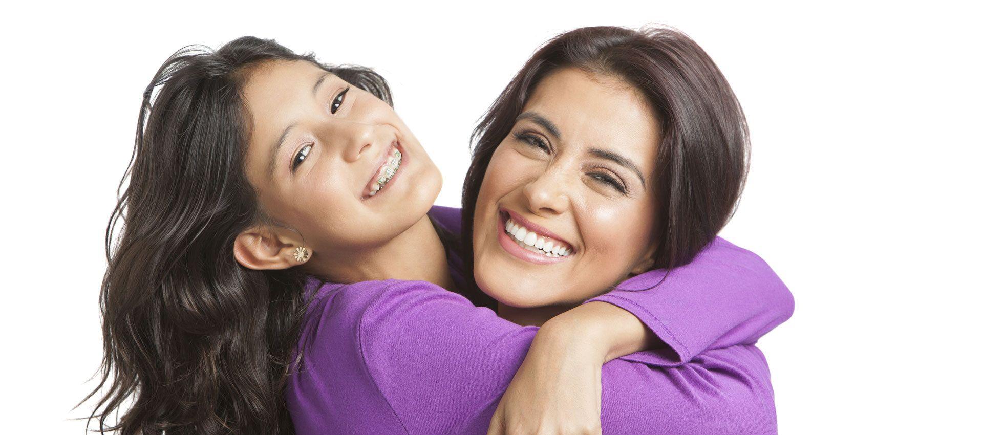 Indigo orthodontics richmond orthodontist braces