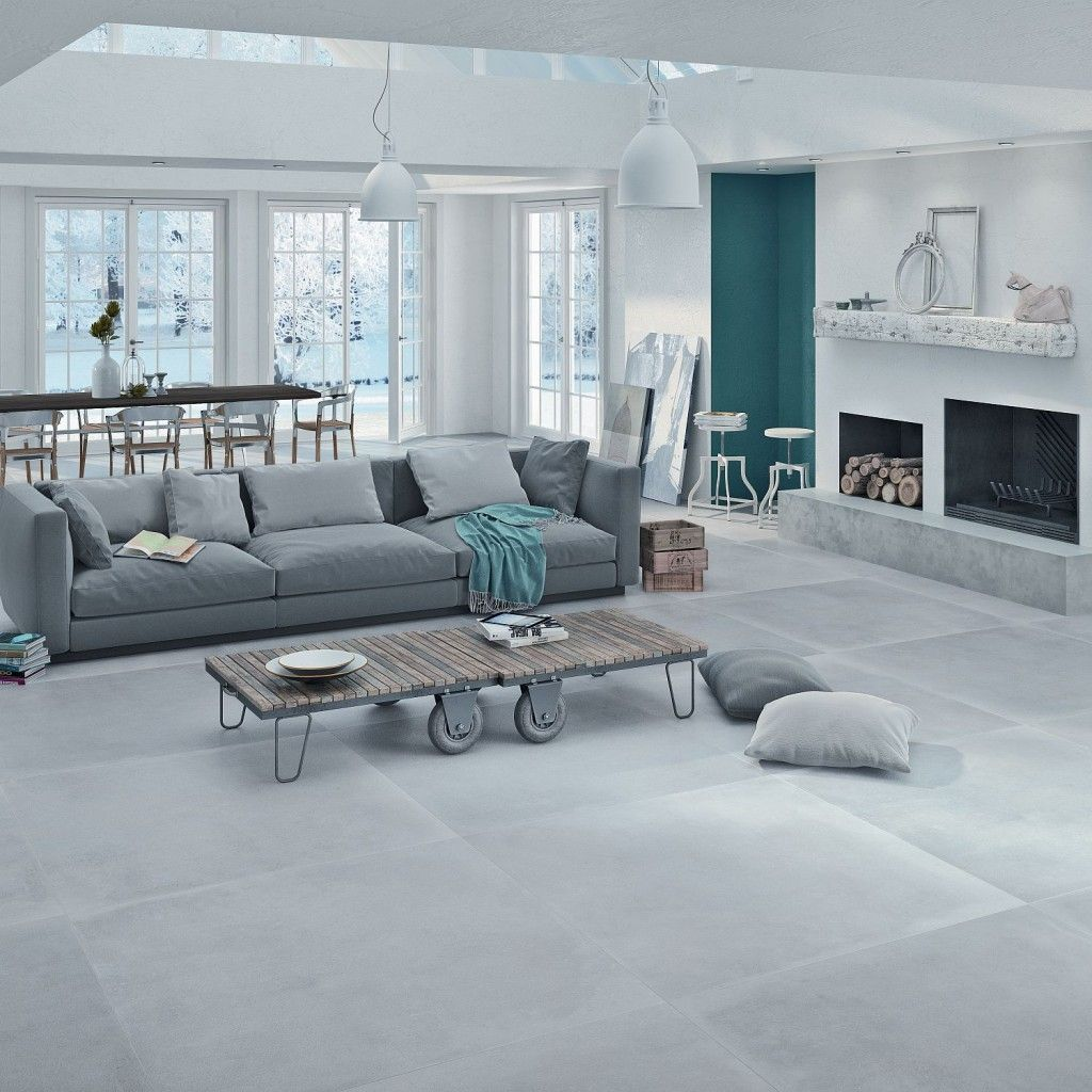 Pin by Revital Zelas on For the Home | Pinterest | Living room ...