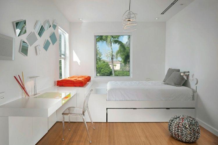 Idées rangement pour un intérieur plus pratique et accueillant ...