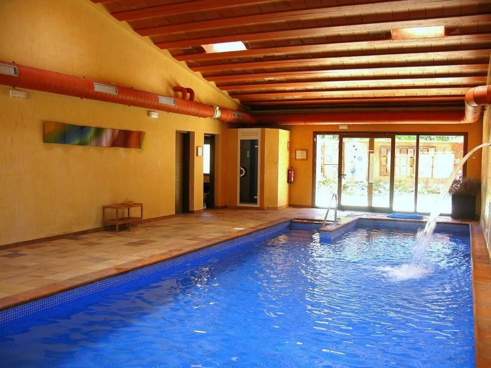 Tarragona Apartamentos Rurales Con Spa Conesa Tarragona Apartamentos Rurales Apartamentos Casas Rurales