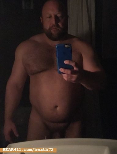 Psp tranny porn