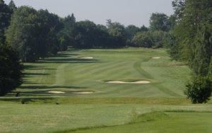 11+ Golf courses for sale in hampshire viral