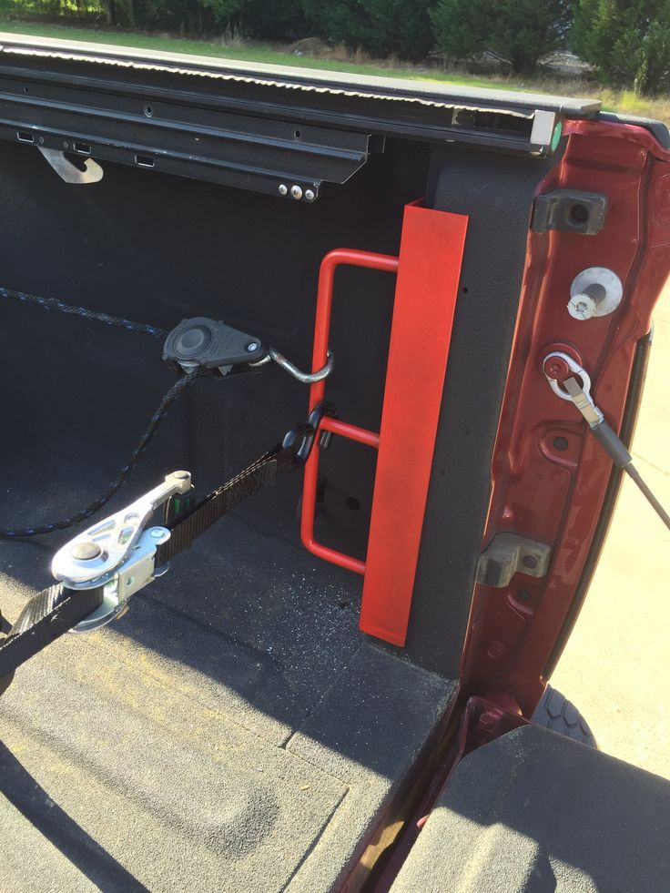 Pin by Jeremy Crandell on Super Duty Truck accessories