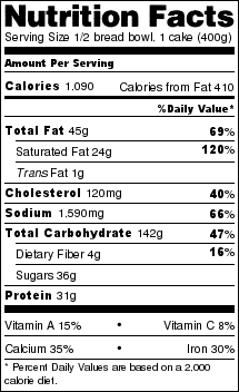 Try These Easy Ways To Improve Your Nutrition Http Myfitnessnutrition Princefamily33 Com 2017 10 14 Try These Easy Ways Nutrition Facts Nutrition Calorie