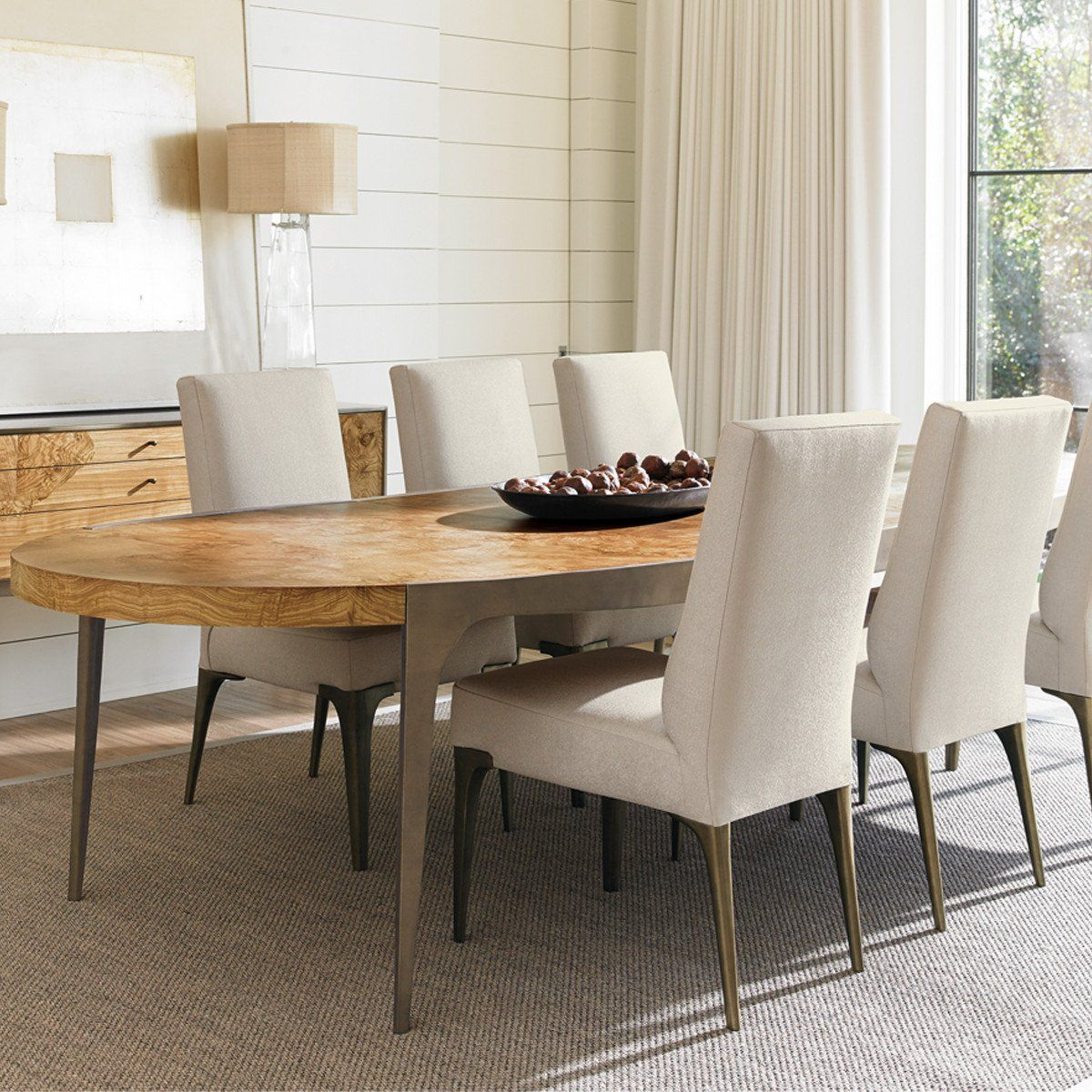 For A Clean Modern Dining Room Aesthetic You Ll Fall In Love With