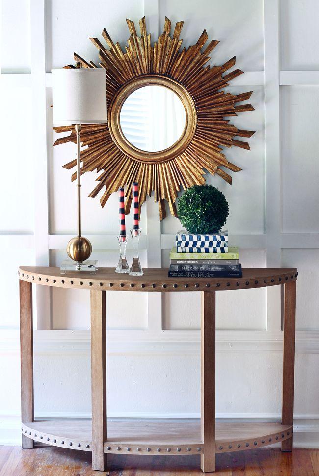 Black White Bold Living Room Reveal Hunted Interior Living Room Reveal Bold Living Room Hunted Interior