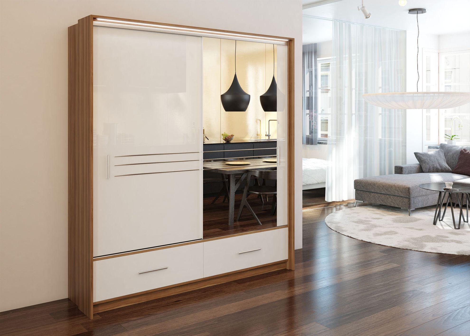 Alva 203 in 2018 kasten pinterest bedroom wardrobe armoire en