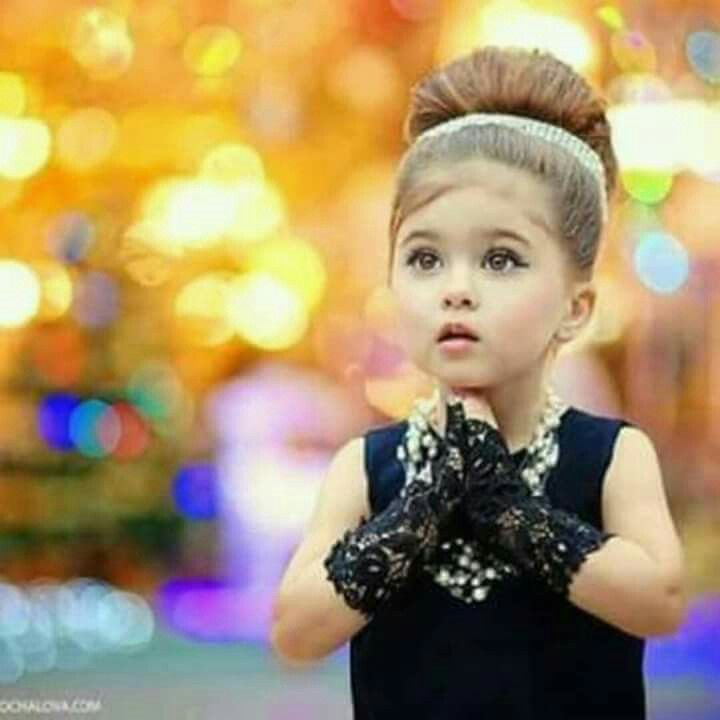Pin de claudia d shijiro en bebe moda infantil bebe y infantiles - Monalisa moda infantil ...