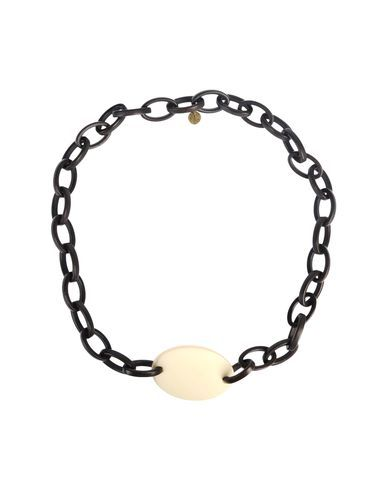 http://etopcoats.com/coccinelle-women-jewelry-necklace-coccinelle-p-2565.html