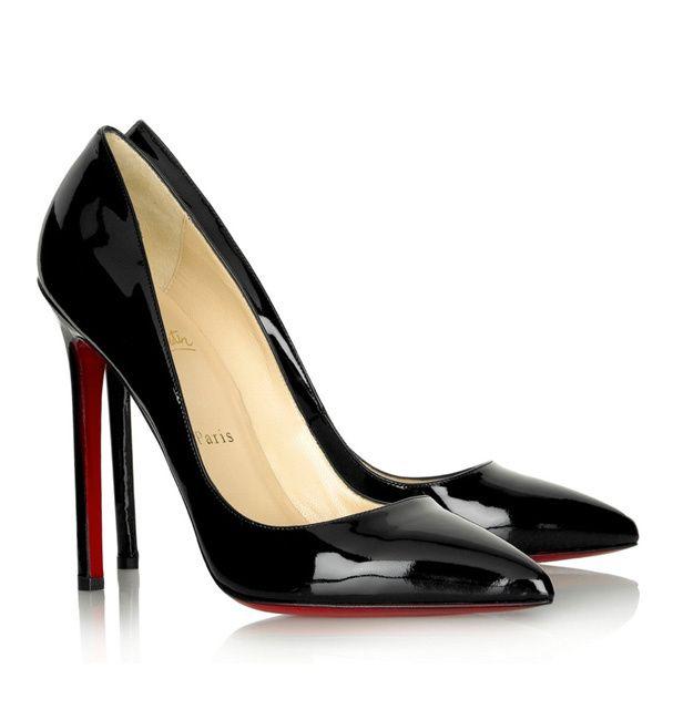 chaussures louboutin quel prix