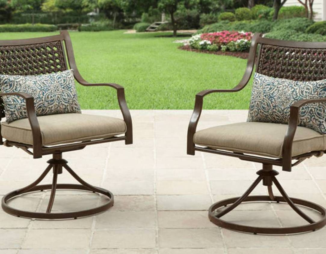 Outdoor Furniture Cincinnati   Best Furniture Gallery Check More At  Http://cacophonouscreations.
