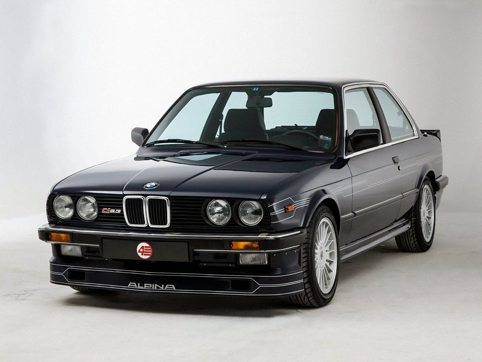 1983 alpina bmw e30 320i f german cars pinterest bmw e30 320i bmw e30 and e30. Black Bedroom Furniture Sets. Home Design Ideas