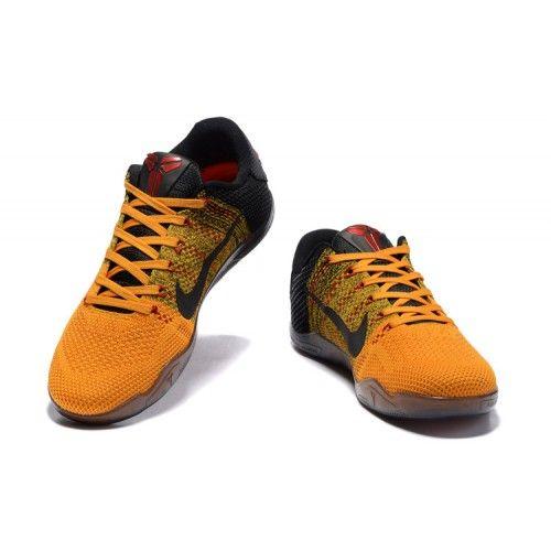 premium selection 6fac9 7c050 Nike Kobe 11
