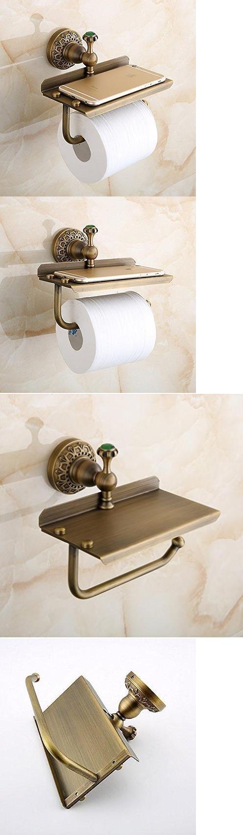 Toilet Paper Holdersmounted 32876 Beelee Bathroom Tissue Holder Classy Bathroom Tissue 2018