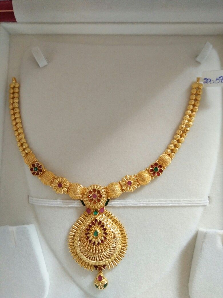 Ali baba Selani gold and diamond splyer Dubai   contact