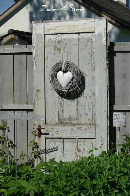 Wonderful Fenster Und Türen Great Pictures