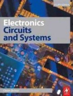 Sites books electronic engineering download ebook for free